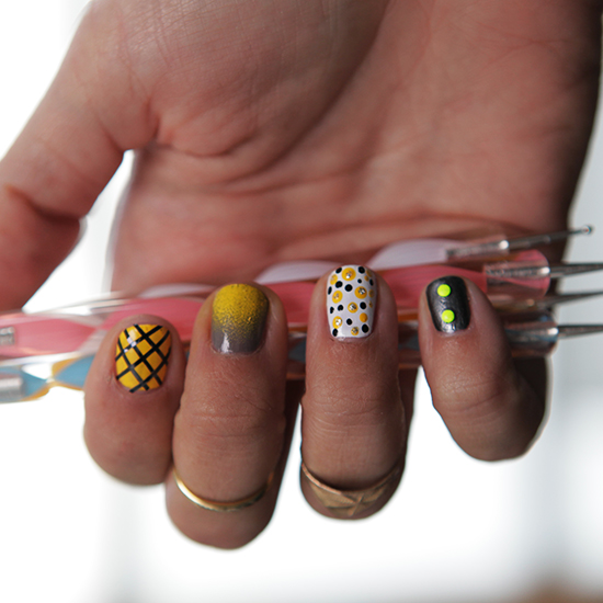 Best-Nail-Art-Tools-From-Drugstore