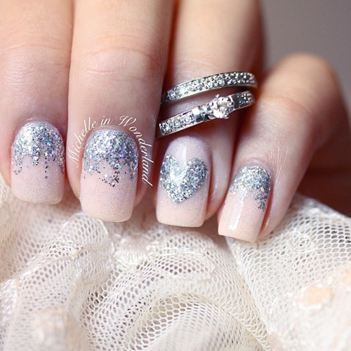 Romantic-Wedding-Manicure10