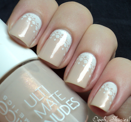 Stamping-Wedding-Manicure7