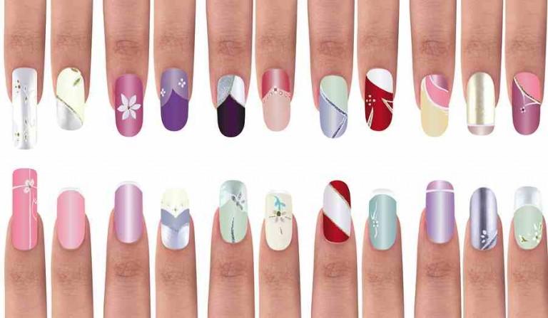 nail-_art-course