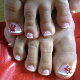 nail_art_designs57_thumb