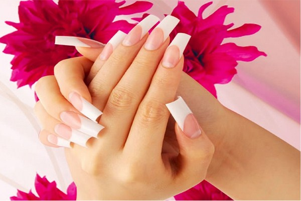 nailenhancementcopy (Copy)