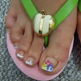 pedicure_design6_thumb