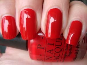 Cách phân biệt sản phẩm thật và giả của thương hiệu nail OPI
