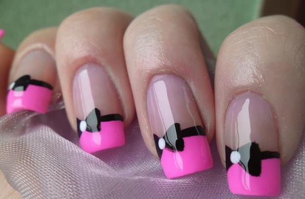 very-nice-nails-26