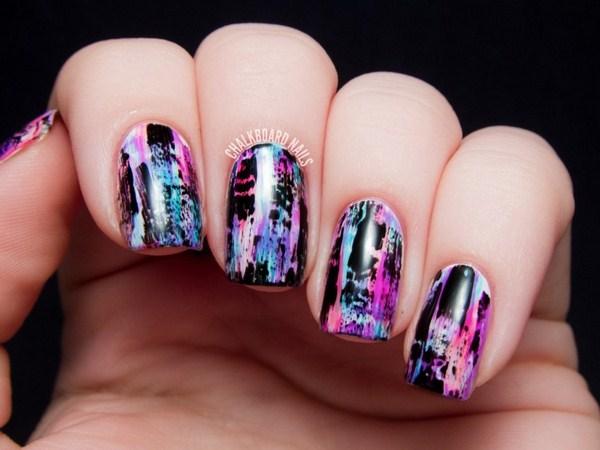 distressed-grungy-nail-art-tutorial-1-768x576 (Copy)