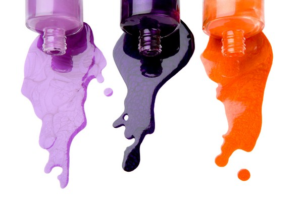 embedded_where_to_store_nail_polish_best (Copy)