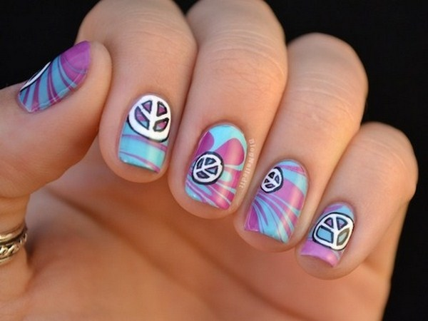 47-marble-nail-designs--large-msg-137323417952 (Copy)