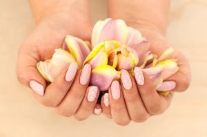 Top các bệnh về móng tay phổ biến nhất