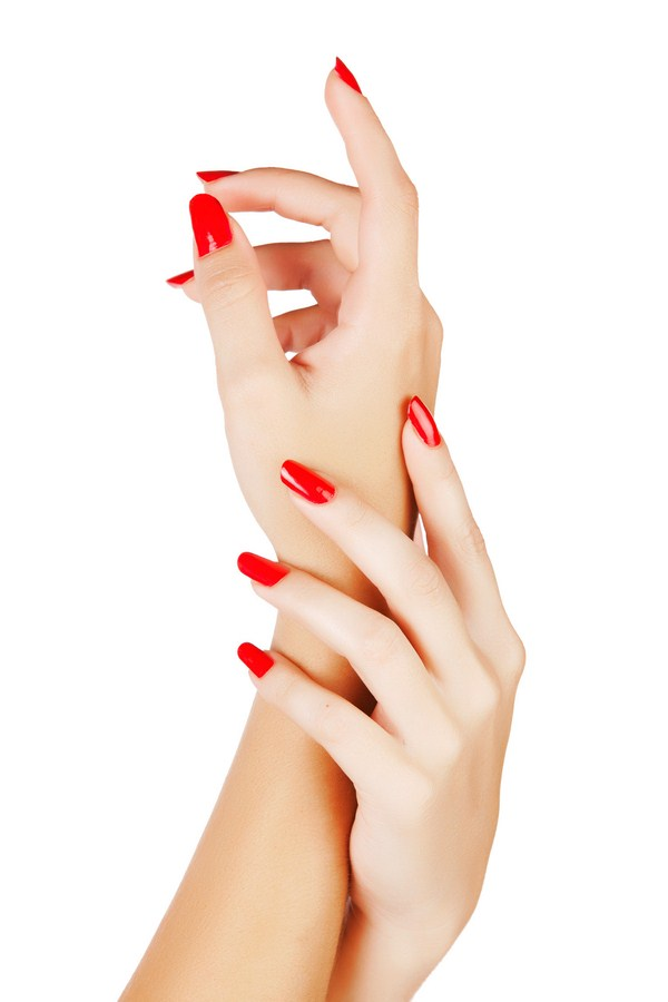 Beauty-FingerNails-Hands (Copy)
