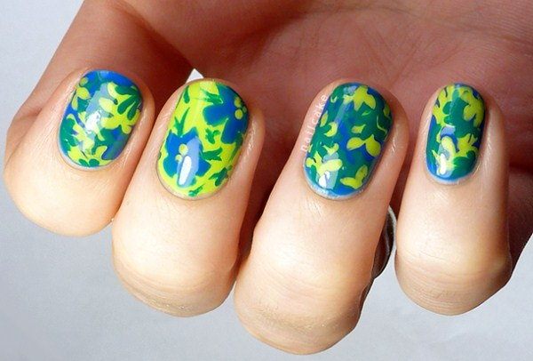Color+Club+Fiesta+Tropical+Floral+Nail+Art+b-630x426 (Copy)