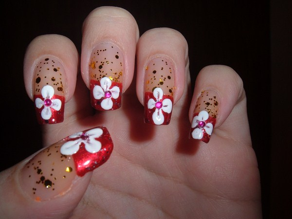 Finger-Nail-Designs-2016 (Copy)