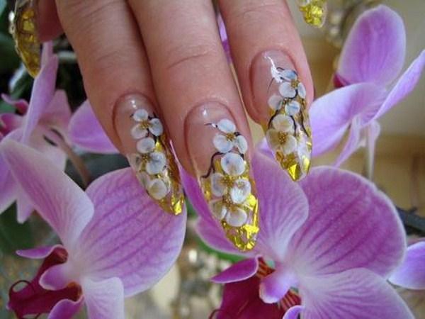 Gel-nails-at-home-4 (Copy)