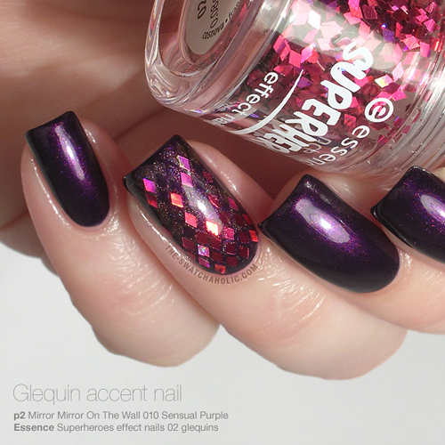 Glequin-Accent-Nails