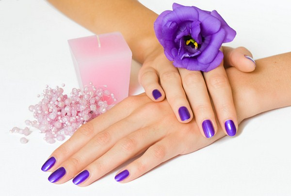 Hands-with-purple-manicure (Copy)