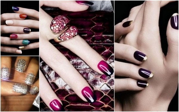 How-To-Make-Cool-Nail-Polish-Designs (Copy)