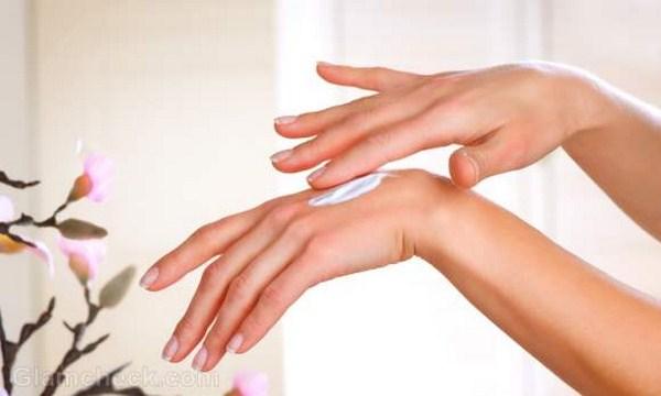 How-get-soft-hands (Copy)