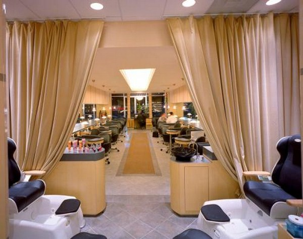 Modern-Nail-Salon-Photos2 (Copy)
