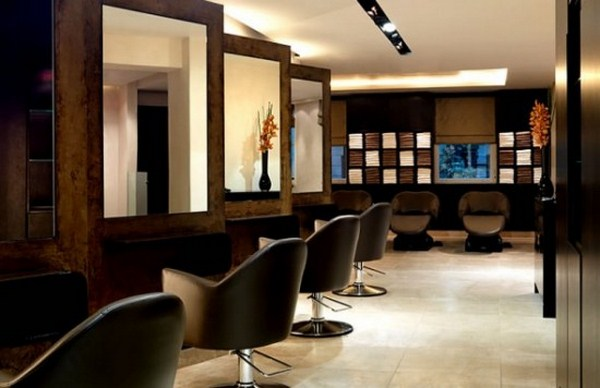 Nail-Salon-Floor-Ideas2-550x356 (Copy)
