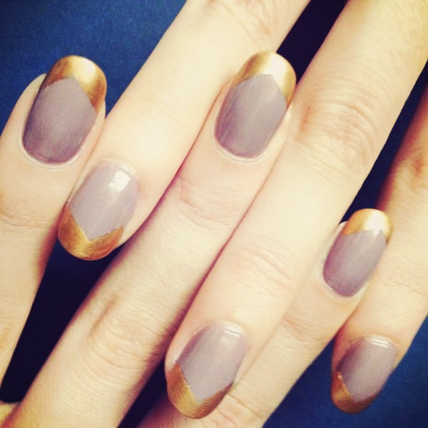 Nail-Trends-Spring-Summer-2014-9 (Copy)