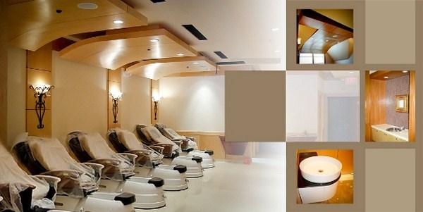 Nail-salon-designs2 (Copy)