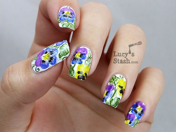 Pansy_Nail_Art_Design (Copy)