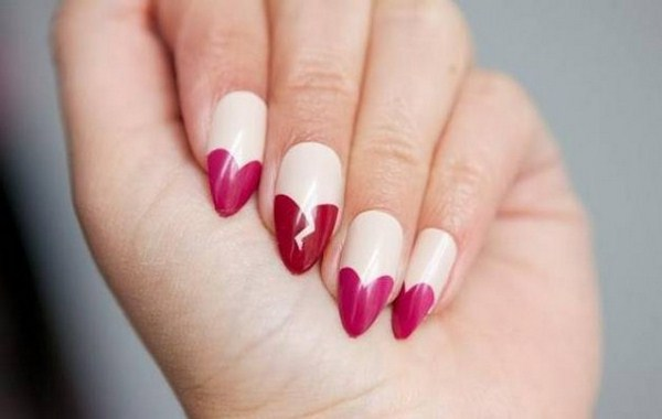 Valentines-Day-2014-with-House-of-Holland-Nail-Art-Heart-Breaker-with-Valentine-French-manicure-590x374 (Copy)