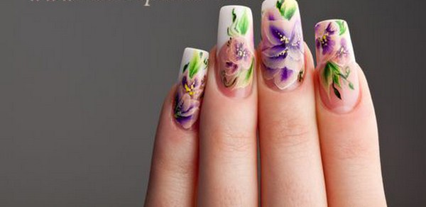 beautiful-spring-manicure-nail (Copy)
