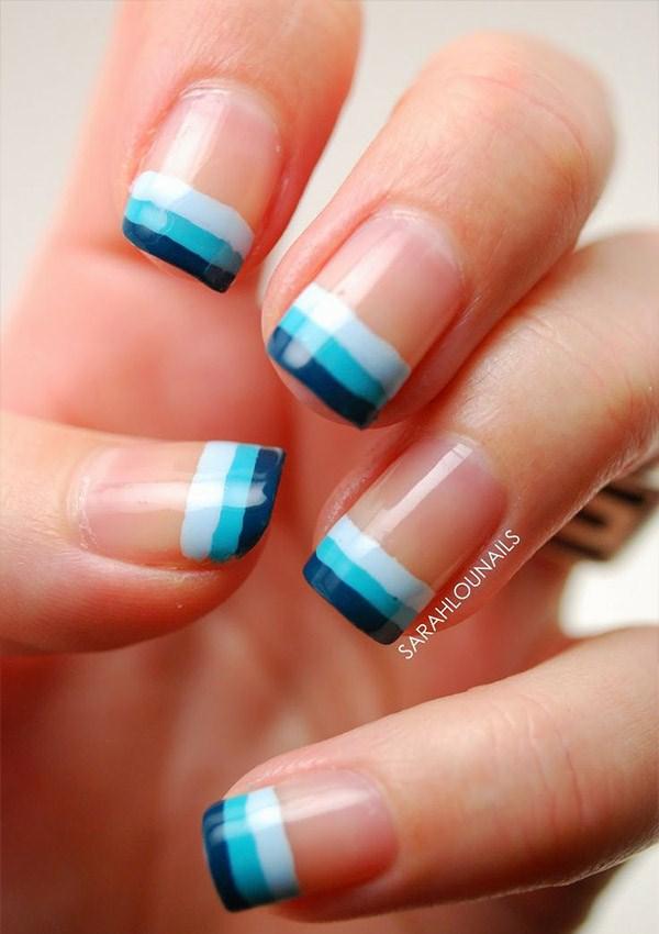 blue_nails3 (Copy)