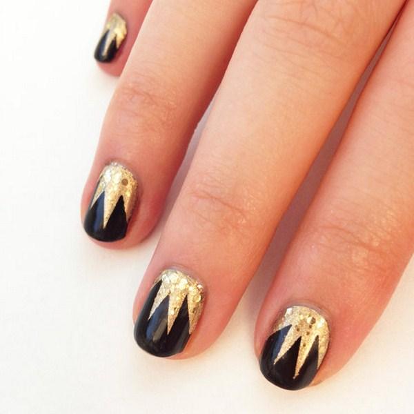 cda5a2c478dd62db_art-deco-nail-art-design.preview (Copy)