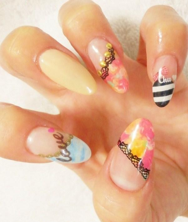 cute_nail_art (Copy)