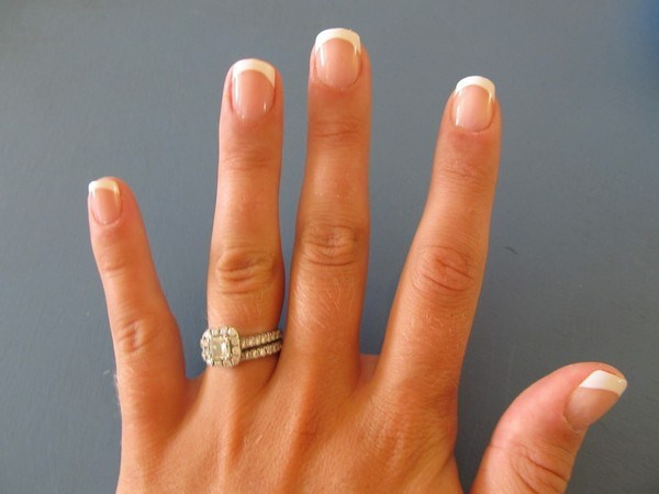 do-nails-grow-back (Copy)