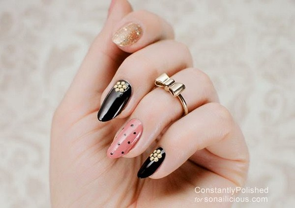 easy-manicure-ideas-for-a-first-date (Copy)