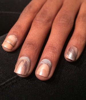 embedded_Creatures_of_the_Wind_nails (Copy)