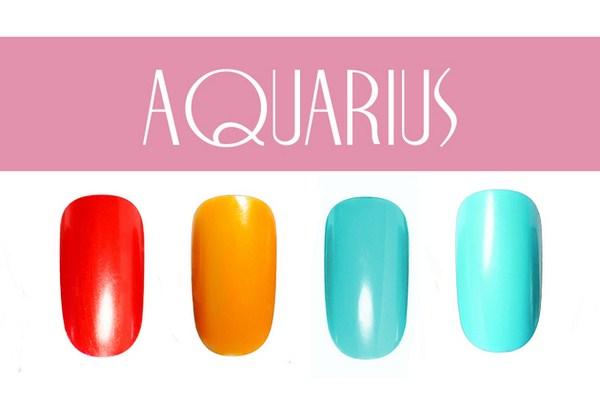 embedded_aquarius-nail-colors (Copy)