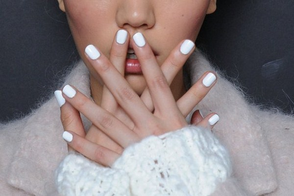 embedded_bright_white_nail_color_fall_2014 (Copy)
