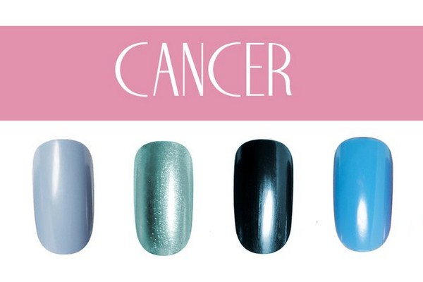embedded_cancer-nail-colors (Copy)