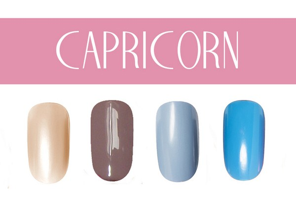 embedded_capricorn-nail-colors (Copy)