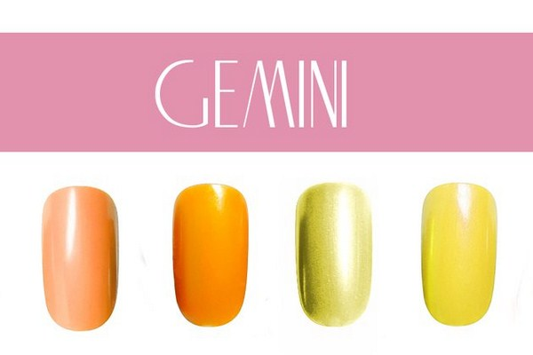 embedded_gemini-nail-colors (Copy)