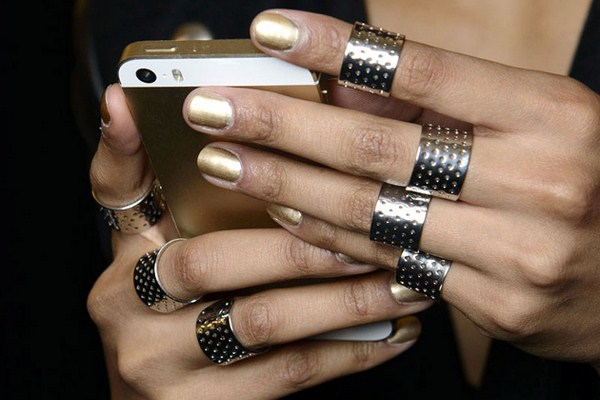 embedded_gold_nail_color_fall_2014 (Copy)