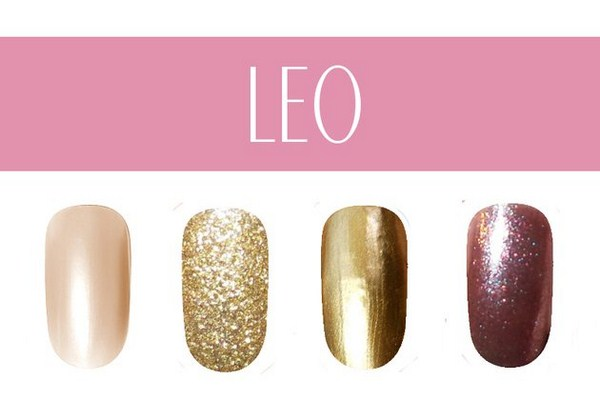 embedded_leo-nail-colors (Copy)