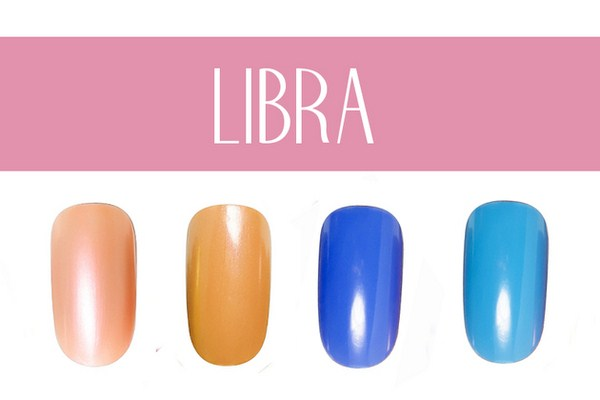 embedded_libra-nail-colors (Copy)