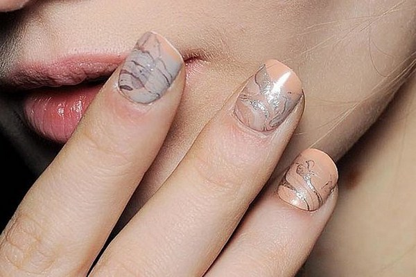 embedded_marbled_nails_fall_2014 (Copy)