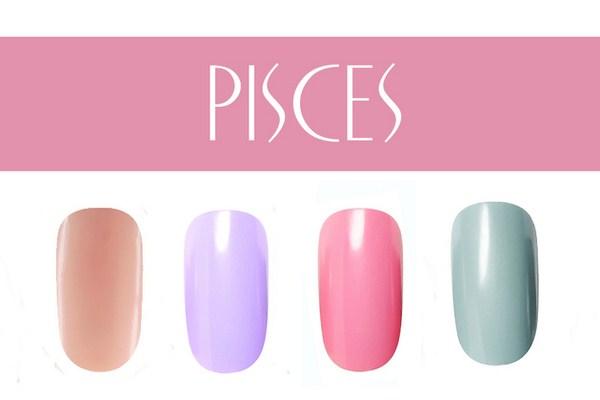 embedded_pisces-nail-colors (Copy)