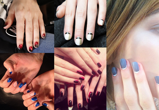 embedded_simple_nail_art_fall_2014
