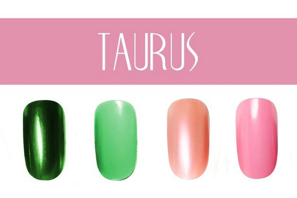 embedded_taurus-nail-colors (Copy)