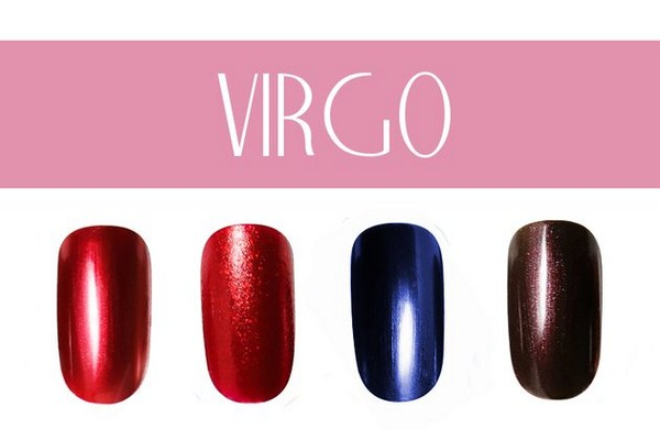 embedded_virgo-nail-colors (Copy)