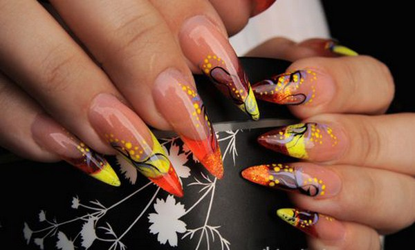 gel-nail-art-pictures (Copy)