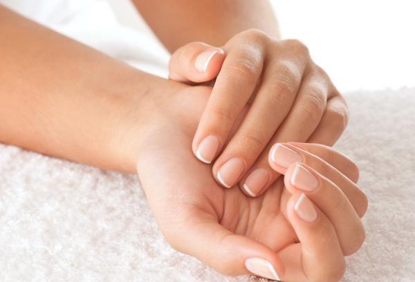 hand-beauty-tips (Copy)