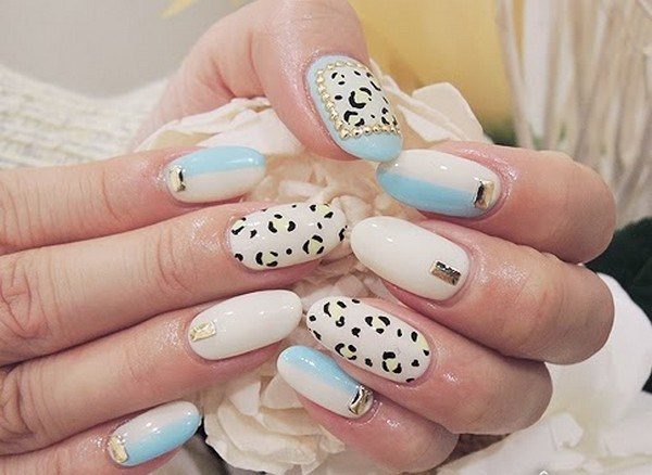 how-to-strengthen-nails-after-removing-acrylic-nails (Copy)